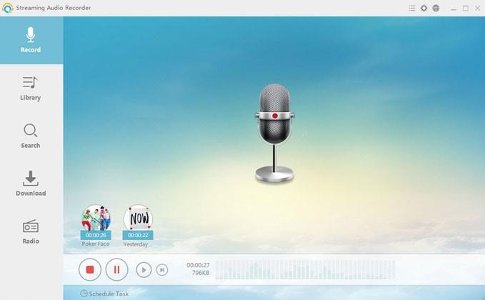 apowersoft-streaming-audio-recorder
