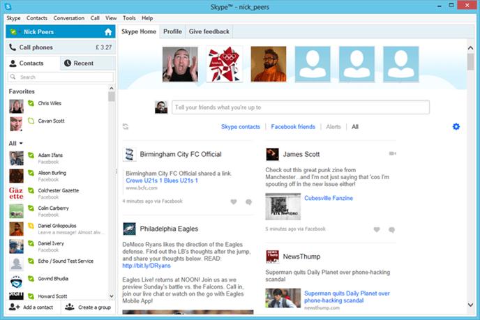 skype-for-desktop