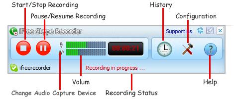 ifree-skype-recorder