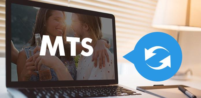 best-mts-converter-software